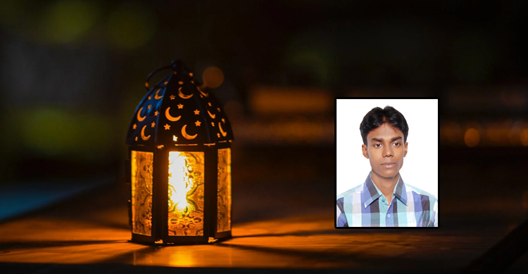 পবিত্র ঈদ-উল-আজহার শুভেচ্ছা